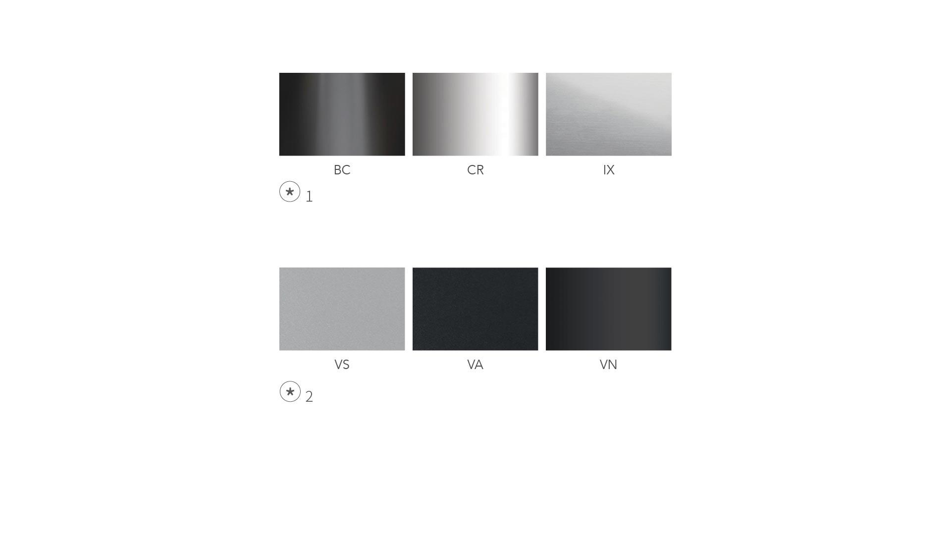 Materiali_metalli_1920x1080_v2.jpg