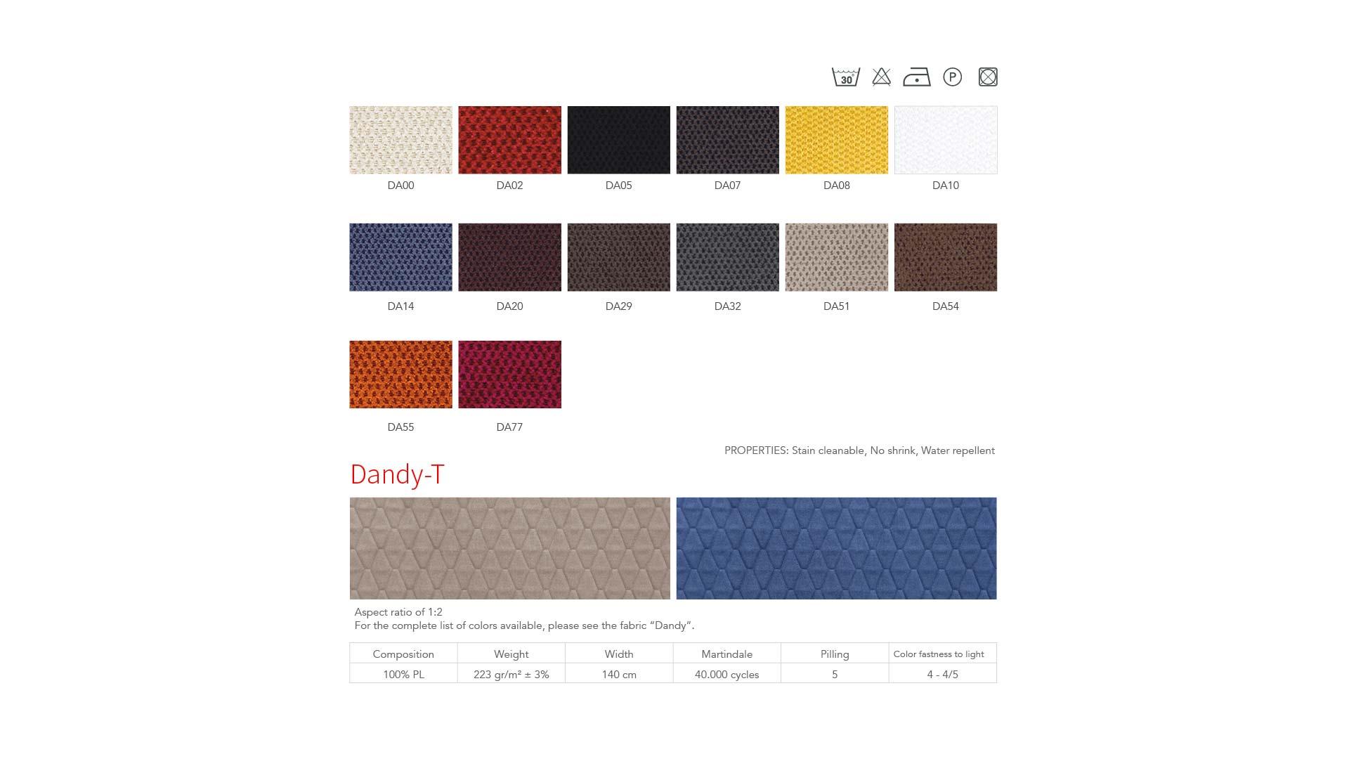 materiali_dandy_1920x1080