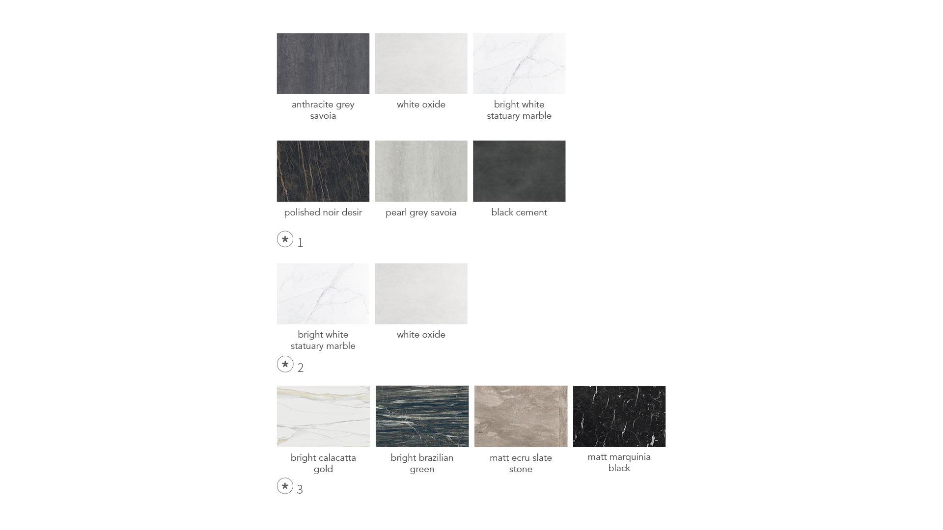 materiali_piani_tavolo_ceramica_1920x1080