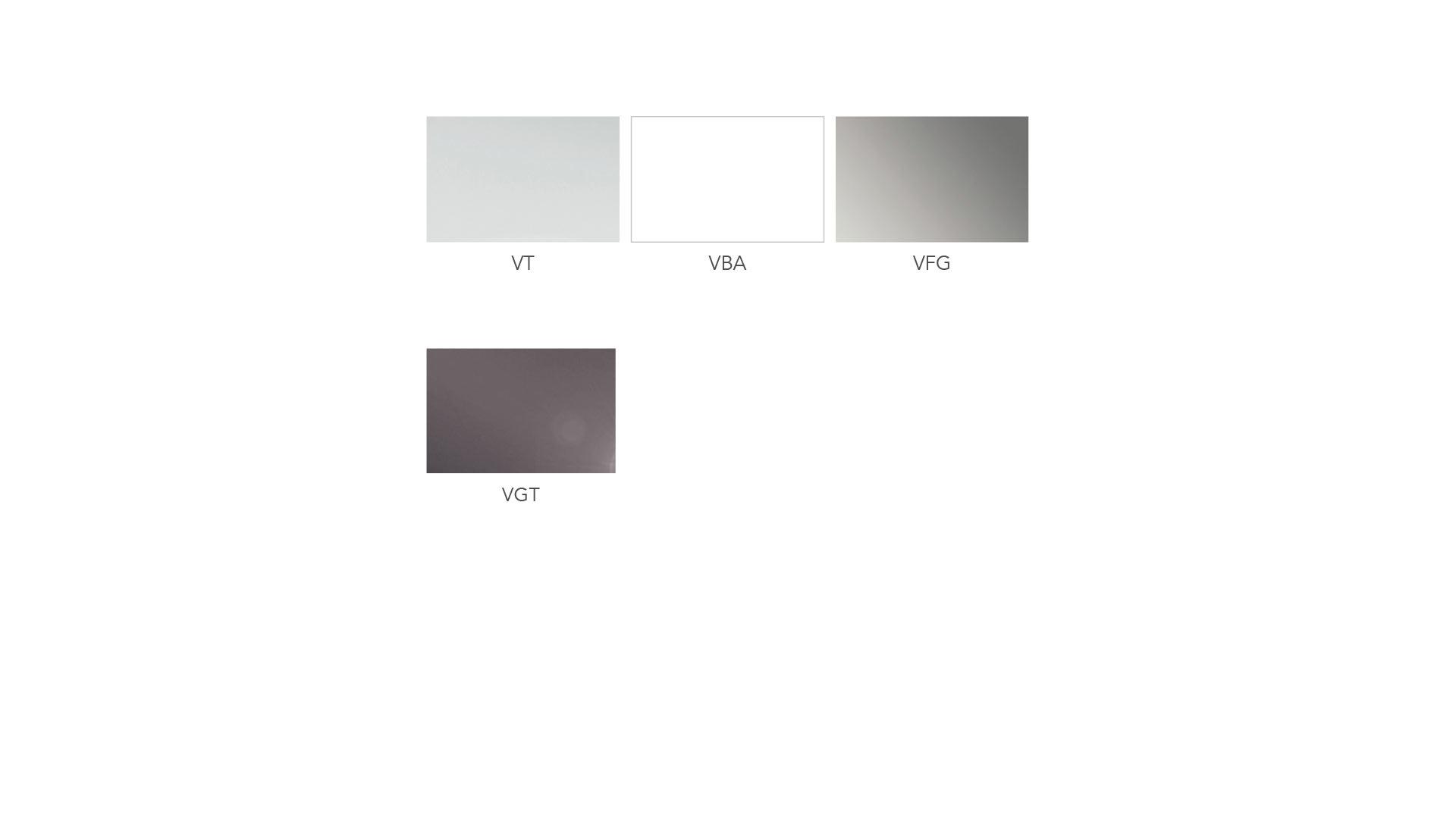 materiali_piani_tavolo_vetro_1920x1080