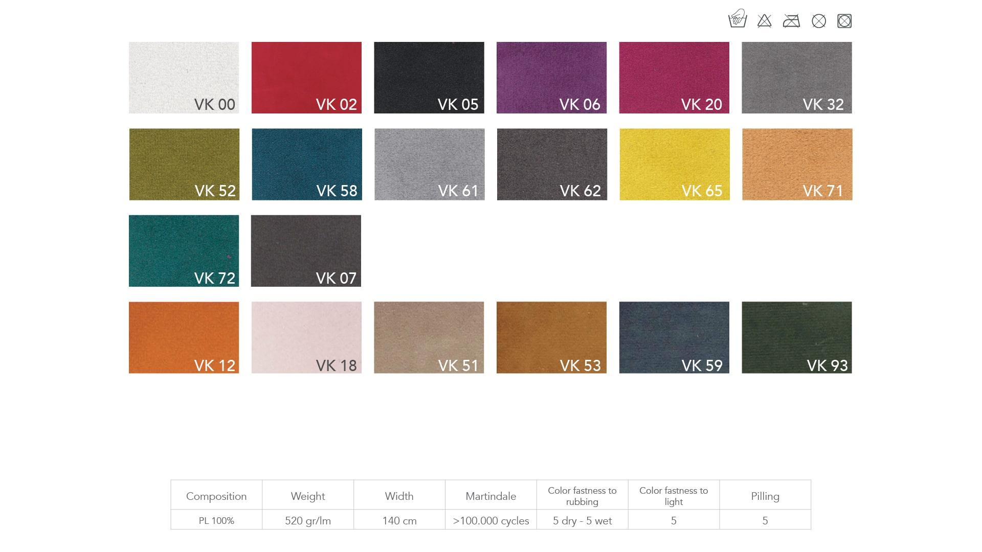 Materiali_Viki_tessuto_V3-min.jpg